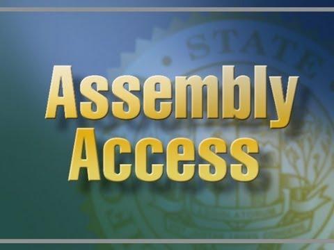 California Assembly Holds Legislative Hearing on Massive Drug Rehabilitation Fraud