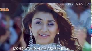 Jhoot nahi Bolna O Yara Sach Kehna