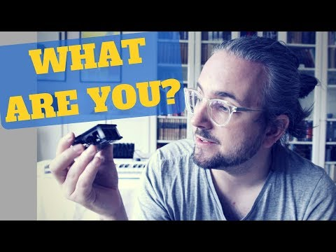 USB MIDI INTERFACE vs MIDI USB HOST – What is the difference? A Beginner Friendly Overview