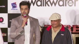 Tere Bin Laden 2: Dead Or Alive TRAILER 2016 Launch | Manish Paul Comedy