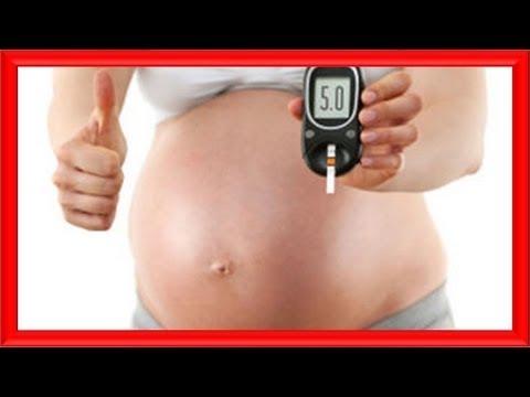 Diabetes Gestacional -  Artículo Completo