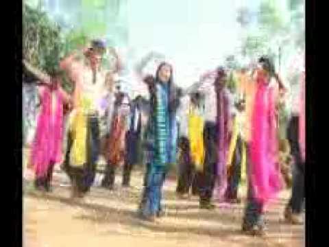 MOR 18 SAAL (Nagpuri biggest hit song from jharkhand)