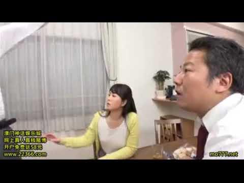 BOKEP JEPANG HOT Saat suami mabuk MANTAP BOSKU !!!