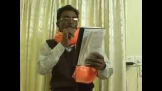 BANGLA WIFE LOVE SONG FOR HUSBAND 6 তুমি যে আমার জীবনের উপহার