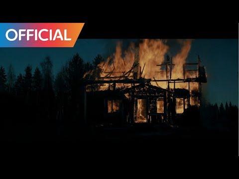 핫펠트 (예은) (HA:TFELT) - 새 신발 (I Wander) (Feat. 개코) MV