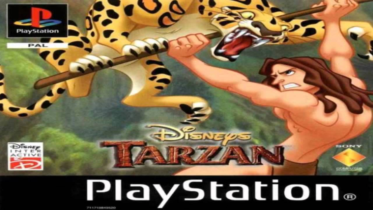 Tarzan and the diamond of asher old time radio adventure download.