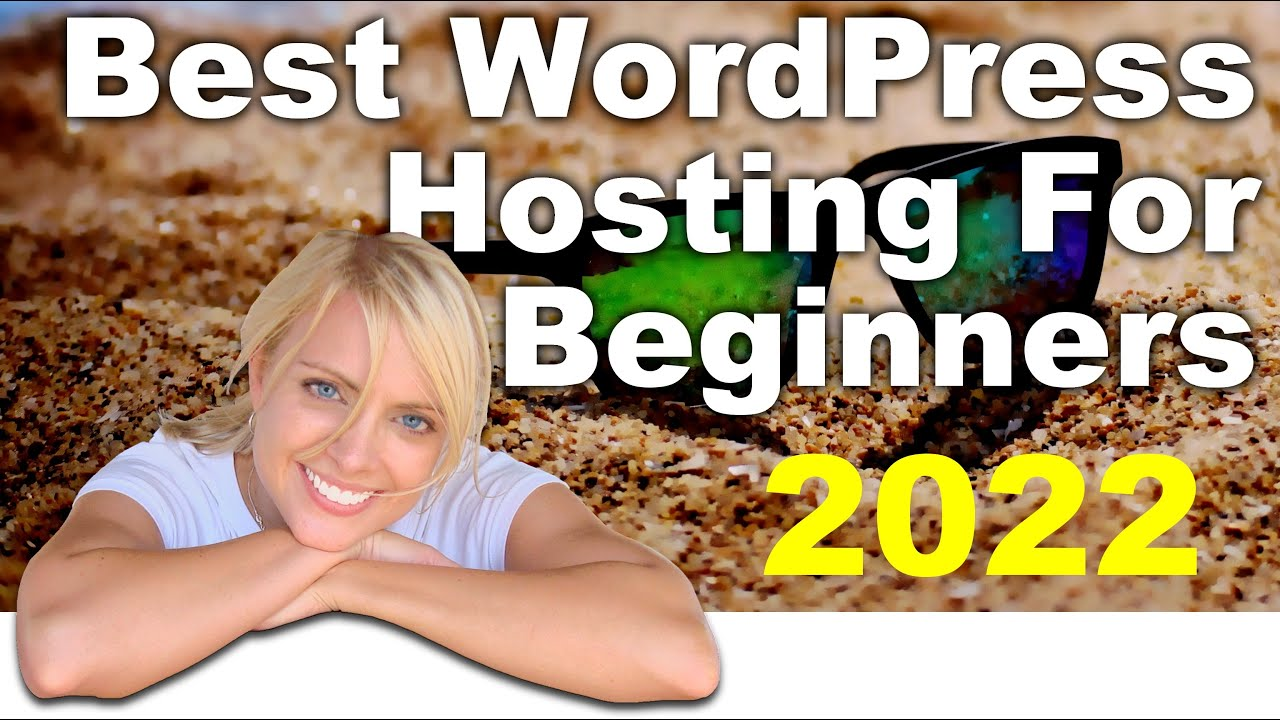Image Result For Best WordPress Tutorials For Beginners Youtube
