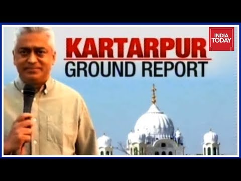 Who Do Sikhs Thank For Kartarpur Corridor? | Rajdeep Sardesai's News Today Special