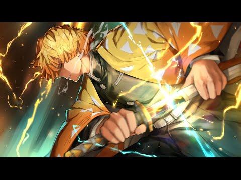 Demon Slayer: Kimetsu No Yaiba OST (Full) - Epic & Emotional Anime OST