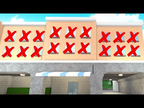THE GHOST DIDN'T WANT ME TO KNOW THIS SECRET IN ROBLOX PRISON LIFE!!