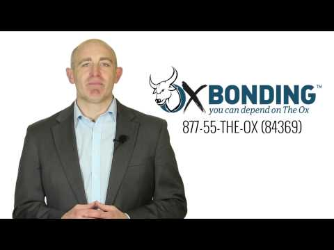 what-is-a-mortgage-lender-surety-bond?