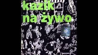 Kazik Na Żywo - Porozumienie Ponad Podziałami (1995) FULL ALBUM