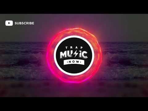 Post Malone - Go Flex (KC Audio Trap Remix)