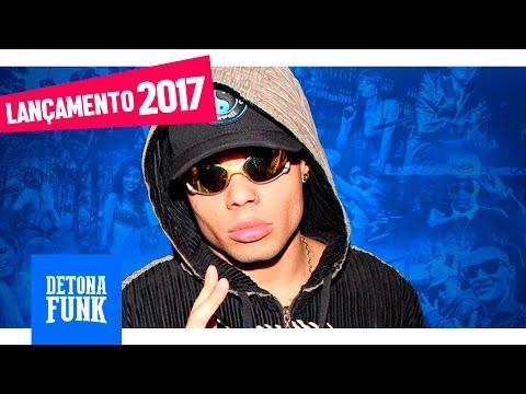 MC Lan  Bem Me Quer DJ Wallace NK Part. MC Piedro