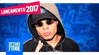 MC Lan - Bem Me Quer (DJ Wallace NK) Part. MC Piedro