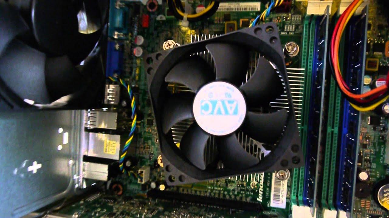 Is6xm manual lenovo motherboard Driver Lenovo