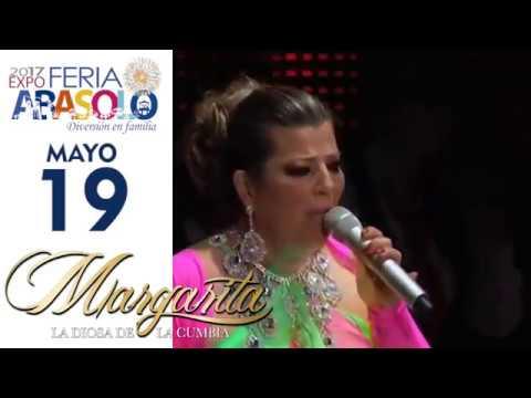 Expo Feria Abasolo Guanajuato 2017
