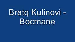 Братя Кулинови - Боцмане