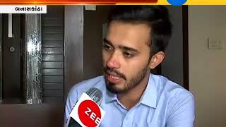 Watch Inspirational story of Youngest IPS Officer of Gujarat : ZEE 24 KALAK