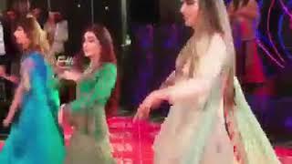Gambar cover lamborghini chalai jande ho wedding dance performance