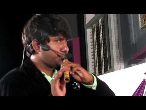 Gerua - Flute , Dilwale Instrumental - Flute Version