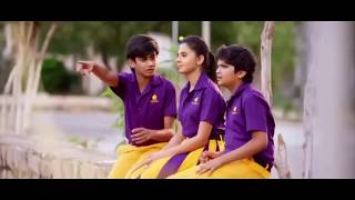 Orasaadha Usurathan Official Music Video   Tamil Album Songs   Gem TV