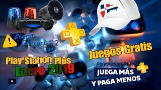 Juego Gratis 免费在线视频最佳电影电视节目 Viveos Net