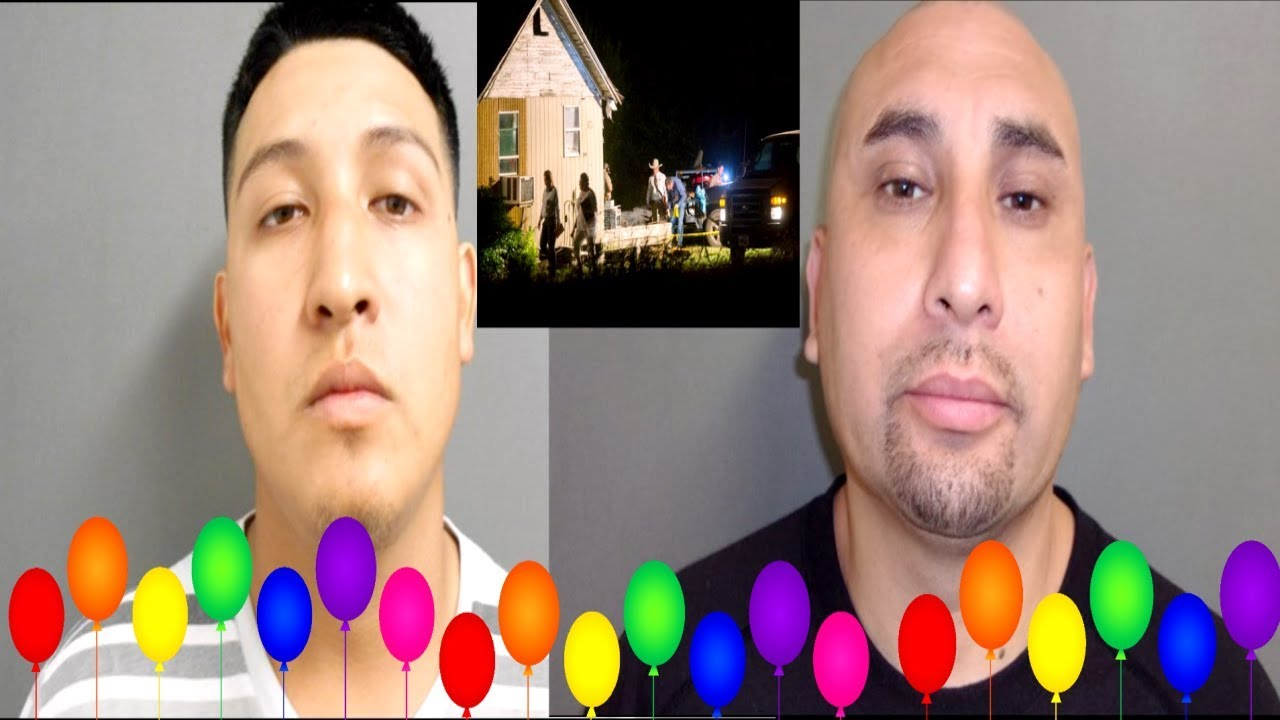 texas-dad-son-identified-as-suspects-who-killed-4-men-at-a-child-birthday-party