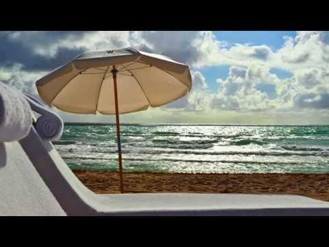 luxury-holidays,-luxury-hotels,-resorts,-restaurant,-in-canada,-usa,-red-sea