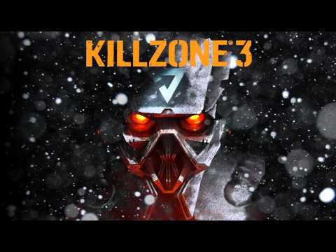 Killzone 3 Soundtrack - Frozen Shores (Final Part) (Flight of the Intruder)