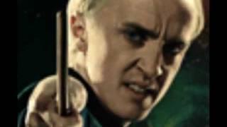 Draco Malfoy   Bad Boy
