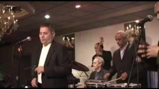 """Wayne Gorbea y Salsa Picante """"El Yoyo"""""""