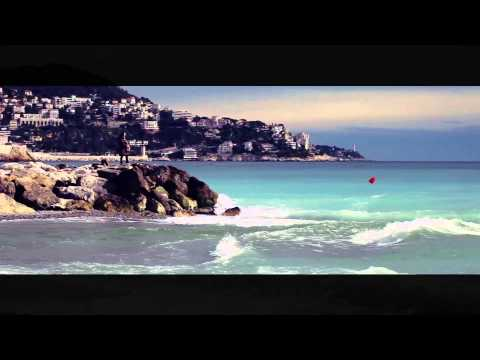 NICE youtube Vimeo HD 1080