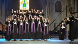 Sister Act (Trailer)
