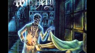 Witchery - Dead,Hot And Ready with Lyrics in Description