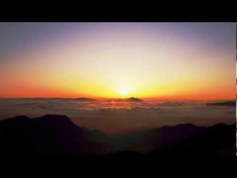 A beautiful Malayalam Christian Devotional song Aakasham Maarum Bhoothalavum Maarum by K G Markose
