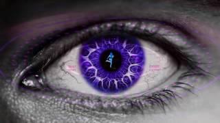 Download lagu DJ UMBRELLA POWER OF MAGIC SUNSHINE KISAH CINTAKU CIUMAN PERTAMA2017 MP3