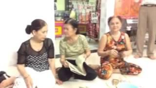 DT Thanh tan Pham