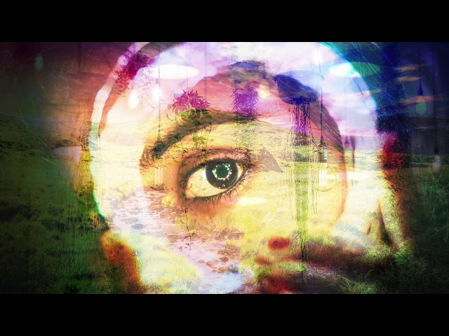Subliminal Sleep Programming l Unlimited Wealth, Health, and Success l Mind Expansion 80hz