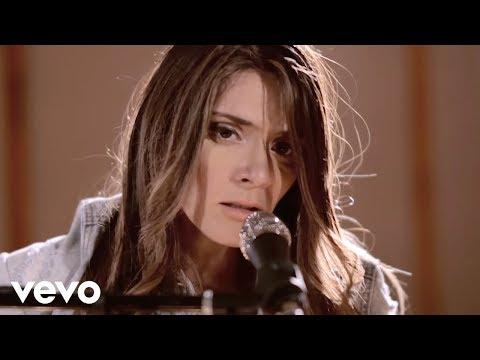 Kany García - Cómo Decirle (Acoustic Session) ft. Federico Miranda