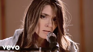 Kany García - Cómo Decirle (Acoustic Session) ft. Federico Miranda thumbnail