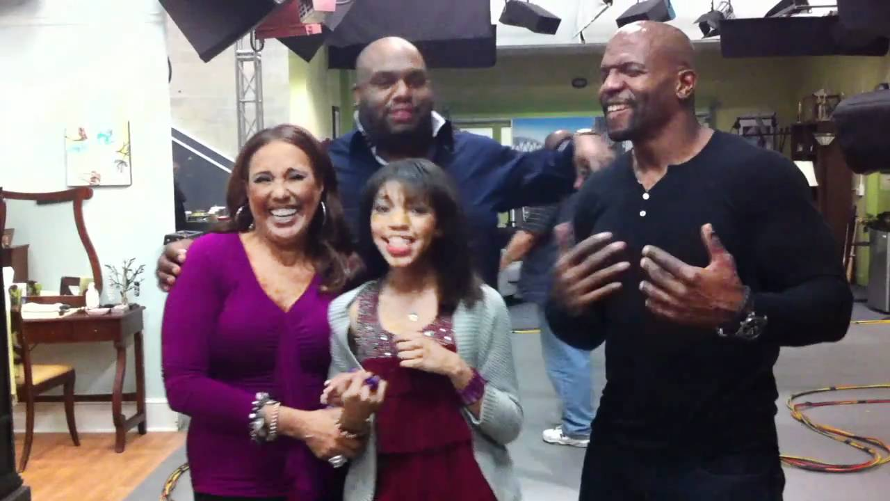 terry crews teala dunn thelma hopkins are we there yet