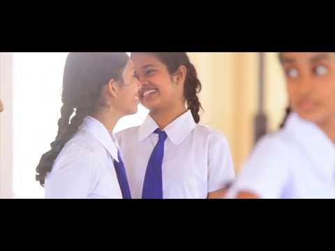 Best school dance performance in Sri Lanka | Sri Lankan Boys & Girls Super Dance