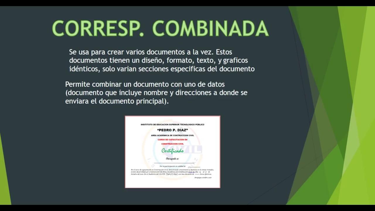 Famoso Combinación Resume Formato 2016 Viñeta - Ejemplo De ...