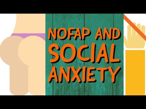 The Science Behind NoFap and Social...