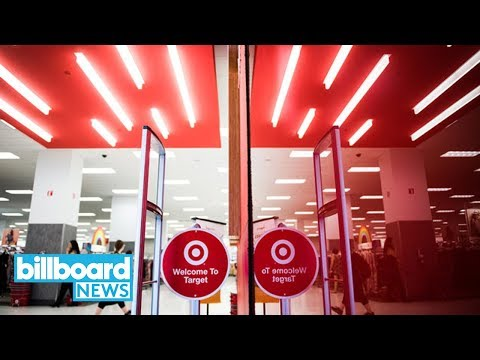 Best Buy to Stop Selling CDs, Target Sets New Sale Terms   Billboard News
