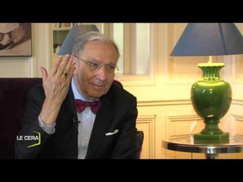 [Interview] Michel MAFFESOLI