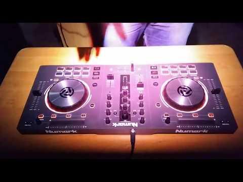 LIVE REMIX MUSIC !!! [] BY DJ DOMIN