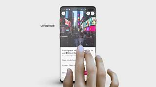 Gambar cover New Airbnb App - Exclusive Deal 40$ OFF