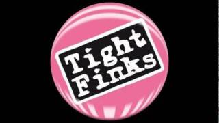 Tight Finks - Pirate Love